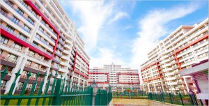 Property-Boulevard_articles_03