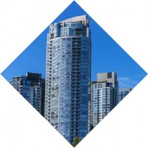 Property-Boulevard_markets_03