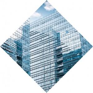 Property-Boulevard_property-management-software_v2_03