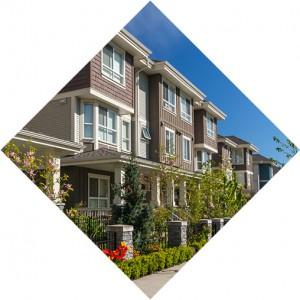 diamondB_residential